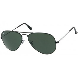 Ray-Ban Aviator Large Metal Rb 3025 L2823