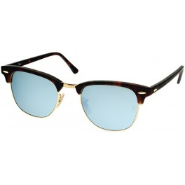 Ray-Ban Clubmaster Rb 3016 1145/30
