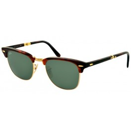 Ray-Ban Rb 2176 Folding 990