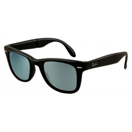 Ray-Ban Wayfarer Folding Rb 4105 6022/30