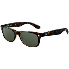 Ray-Ban New Wayfarer Rb 2132 902 A