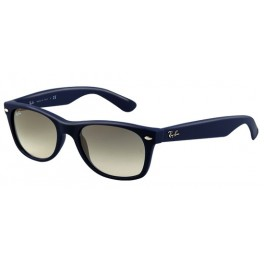 Ray-Ban New Wayfarer Rb 2132 811/32 A